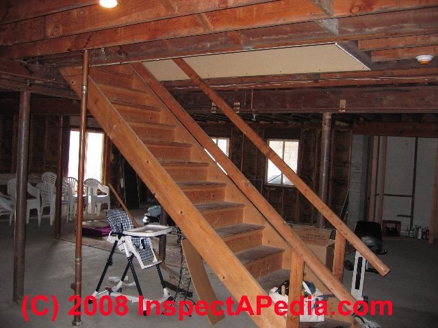 Best Info Dota2: Pa Building Code For Stair Railings