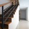 Best Wood For Stair Railing