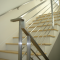Steel Pipe Railing Prices