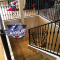 How To Design A Stair With Gaurd Railing