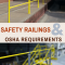 Protective Railing Systems